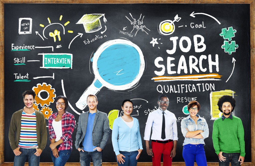 TeacherJobs Gets You Hired! Find your new teaching job now