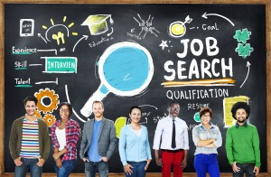Teacher Job Search